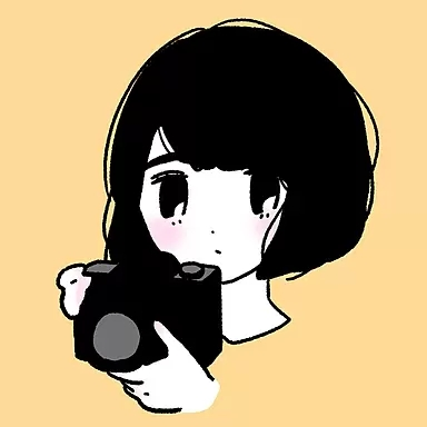 逢.のユーザーアイコン