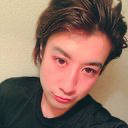 ARASHIのユーザーアイコン