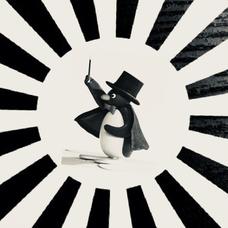 絵夢🌸SILVAの伴奏が1つもない😭だれかーー!!のユーザーアイコン