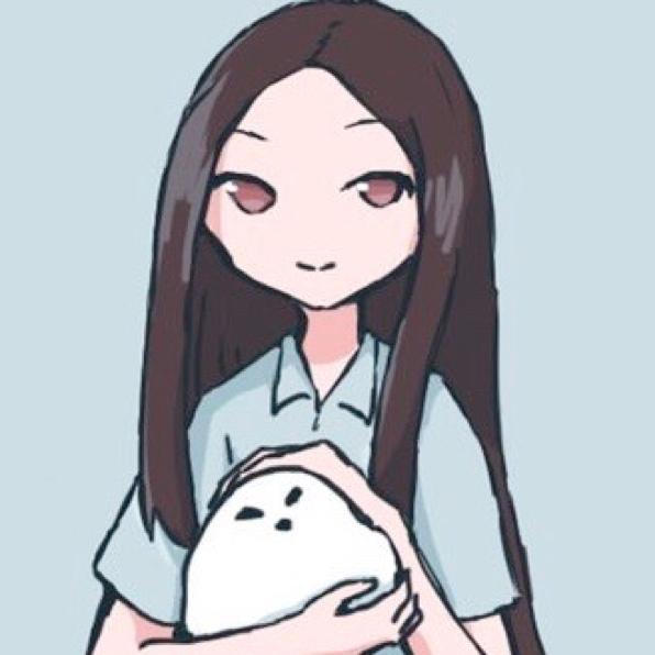 YOIのユーザーアイコン