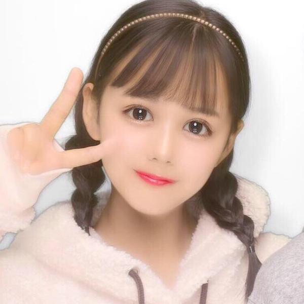 yuuki(17)のユーザーアイコン