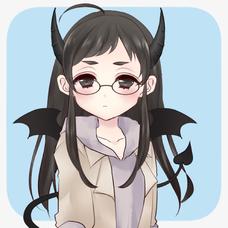 空幻's user icon