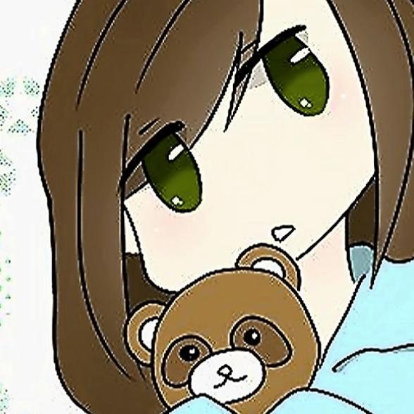 72☆のユーザーアイコン