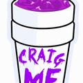 Craig_mf  / #STFK  🇬🇩  (JOIN NOW: STFK MUSIC community)