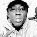 Y.S.L Craig_mf  / #STFK  🇬🇩  (JOIN NOW: STFK MUSIC community)