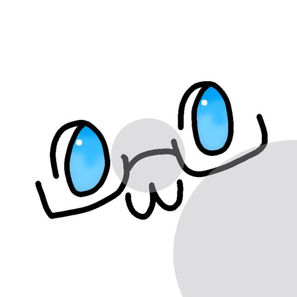 樽ち【たるち】のユーザーアイコン