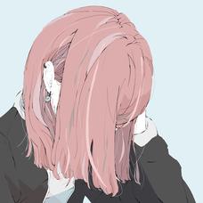 ⋆☂雨朶(う´・×・`た)のユーザーアイコン
