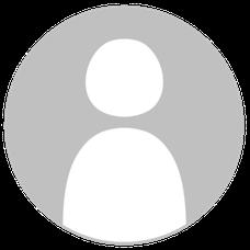 停止中のユーザーアイコン