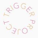 Trigger Project @とりぷろのユーザーアイコン