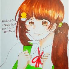 ピヨピヨ7号🐤のユーザーアイコン