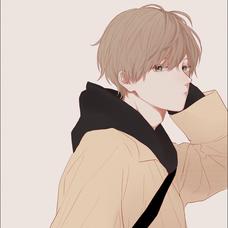 キユお兄さん。のユーザーアイコン
