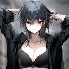 キユ様@Casino YouTubeに投稿's user icon