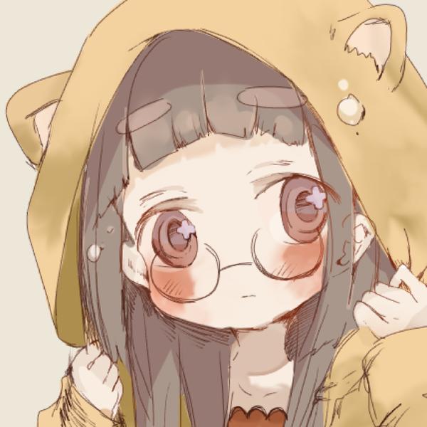 ☆サラ☆'s user icon