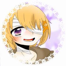 癒乃-ゆの-ファンサのユーザーアイコン