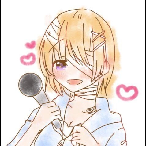 癒乃-ゆの-ファンサ's user icon