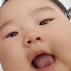 がつこ@無課金勢のユーザーアイコン