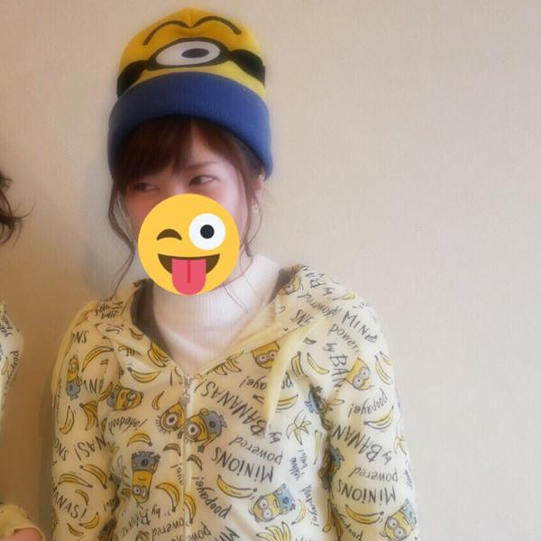 おきんちゃんのユーザーアイコン