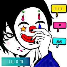 🐧( '-' 🐧 )のユーザーアイコン