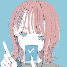 @ぷりんのユーザーアイコン