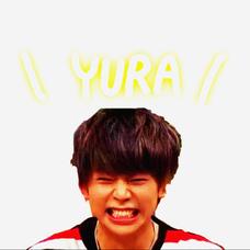 yuraのユーザーアイコン