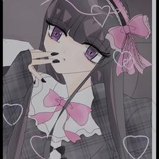 桜依柚のユーザーアイコン