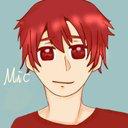 Mic (⤬ Mic/n)のユーザーアイコン