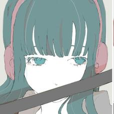 ⇠Ura⇢'s user icon