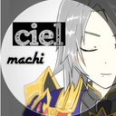 machiのユーザーアイコン