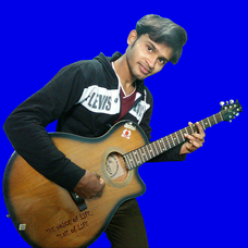 Handsome Boy Kamol Kumarのユーザーアイコン