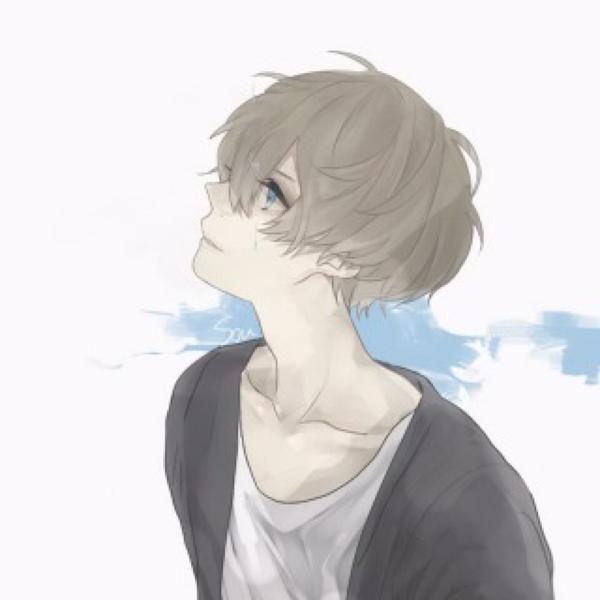 コマちゃん@受験までバイバイ((ほぼのユーザーアイコン