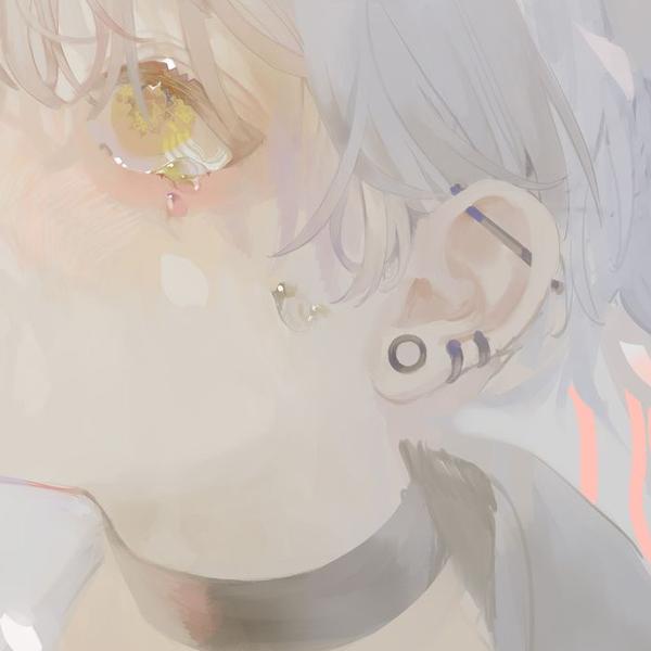庵.のユーザーアイコン