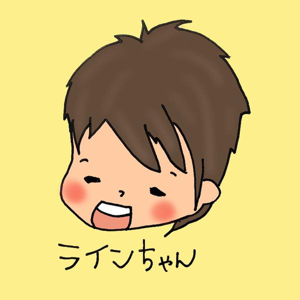 Yu-ta♪@尊いラインのユーザーアイコン