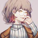すぴかのユーザーアイコン