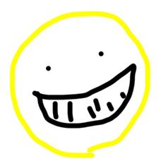 コロのユーザーアイコン