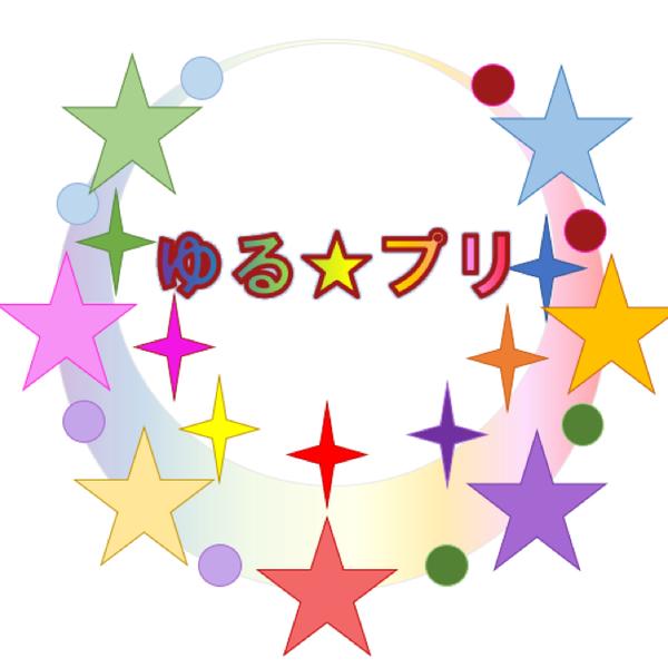 YuruPurinceのユーザーアイコン