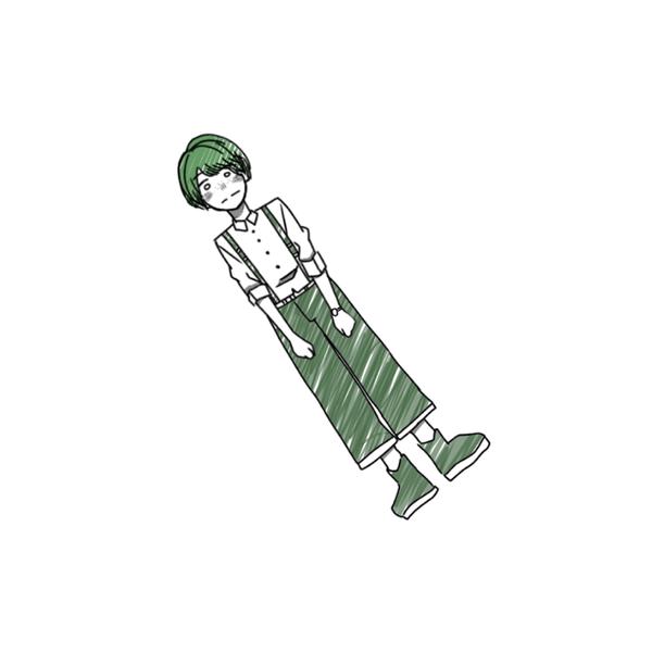 ayatakaのユーザーアイコン