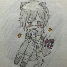櫻/*声優志望's user icon