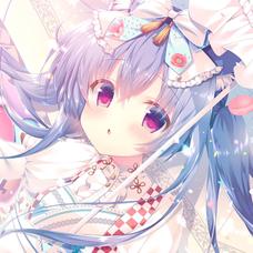 朱里(しゅり)'s user icon