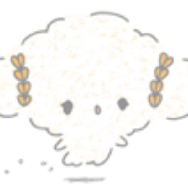 梅乃のユーザーアイコン