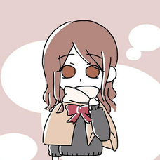 meisaのユーザーアイコン