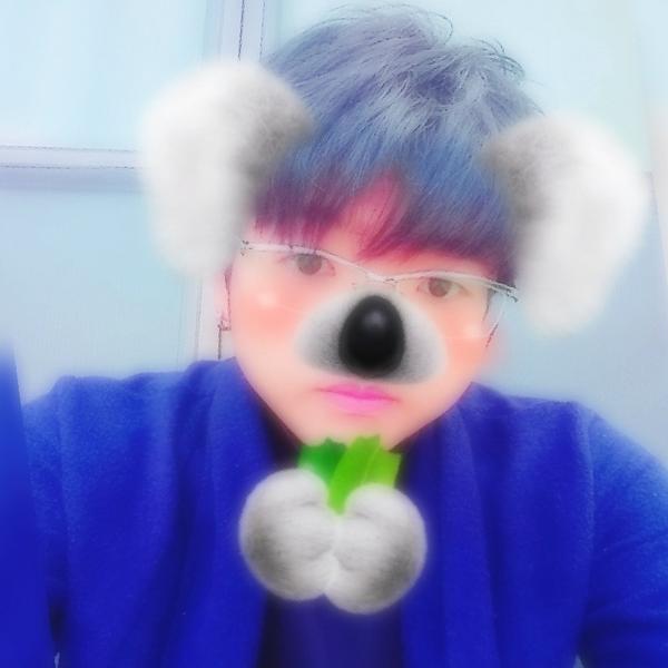 kanzakiのユーザーアイコン
