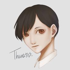Thanatosのユーザーアイコン