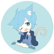 ⭐空猫⭐のユーザーアイコン