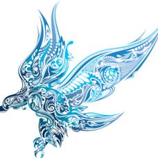 SHOU-翔-のユーザーアイコン