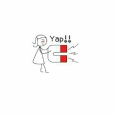 Calc🐨【 50音チャレンジ】のユーザーアイコン