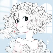 雪空ネコのユーザーアイコン