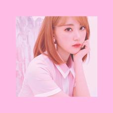 🌸 桜 まゆ 💗のユーザーアイコン