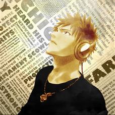 アサカヅ@あいヅ♨️ 凸コラ祭り中のユーザーアイコン