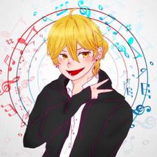 夢月−ユメツキ-'s user icon