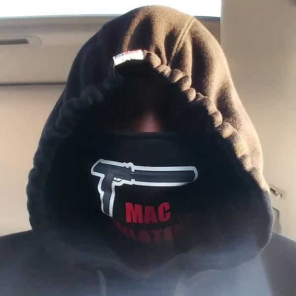 MAC MILATENTのユーザーアイコン
